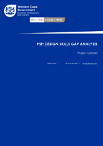 design-skills-gap